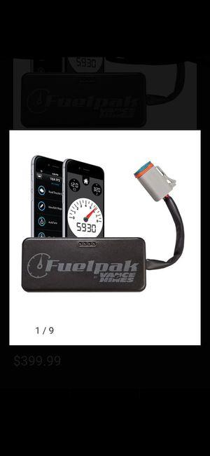 Vance & Hines FP3 Fuelpak 66005 for Sale in Chandler, AZ