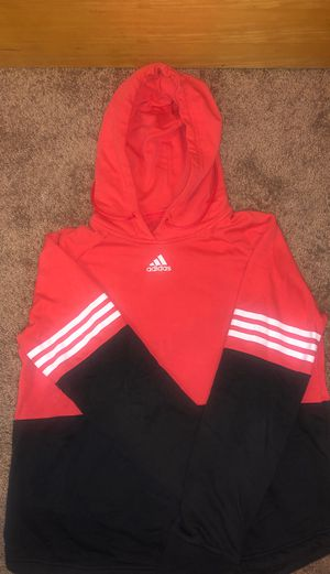 Adidas hoodie for Sale in Naperville, IL