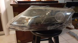 Headlight for Sale in Cottondale, FL