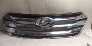 2013 - 2016 Hyundai Santa Fe grille for Sale in Lynwood, CA