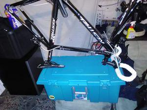 Kestrel evoke 3.0 carbon fiber for Sale in Bonney Lake, WA