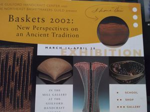 Ancient Tradition Contemporary Baskets for Sale in Winter Haven, FL
