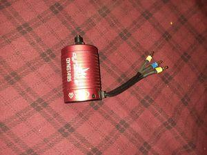 Dynamite fuze 3300Kv motor for Sale in Battle Creek, MI