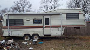 5 wheel for Sale in Elkhart, IN