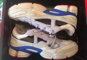 Adidas Raf Simons Ozweego 3 for Sale in Lanham, MD