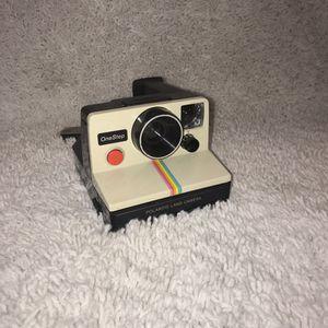 Never used Polaroid for Sale in Homer Glen, IL