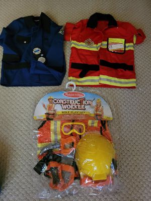 Kids costume 2-4yrs for Sale in Wichita, KS