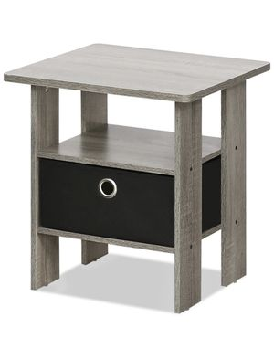Small Nightstand/ End Table- See Measurements for Sale in Orlando, FL