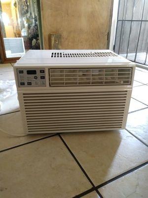 7000 voltios nada más se usó un mes for Sale in Pomona, CA