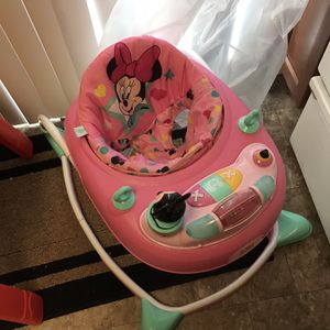 Baby Girl Toys for Sale in Columbus, OH