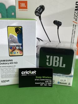 Android Bundle for Sale in Grand Prairie,  TX
