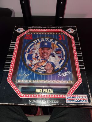 Mike Piazza for Sale in Orlando, FL