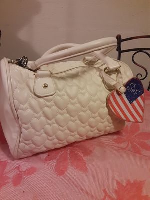 Betsey Johnson for Sale in Pasadena, TX