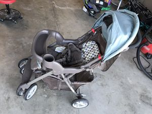 Baby stroller for Sale in Martinez, CA