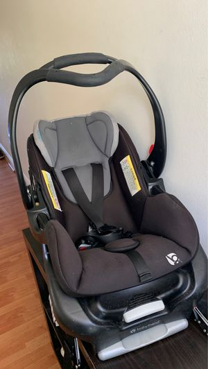 Baby trend Infant Car Seat for Sale in Pompano Beach, FL