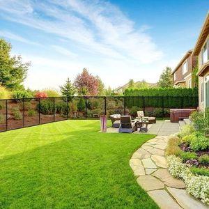Garden Fence for Sale in Norwalk, CA