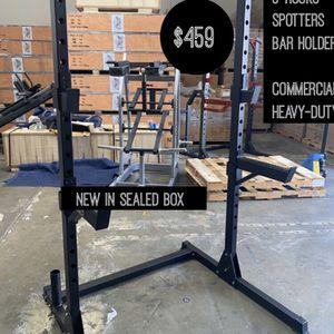 New Squat Racks for Sale in Walnut, CA