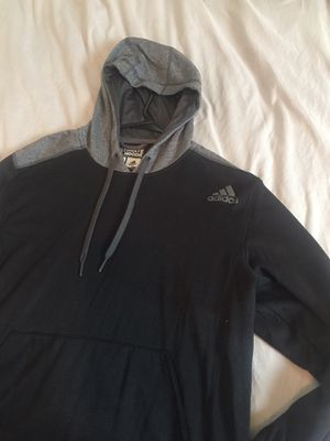 Adidas Hoodies for Sale in Austin, TX