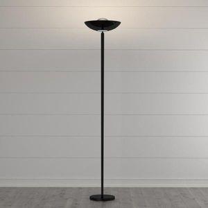 Lamp for Sale in Schaumburg, IL