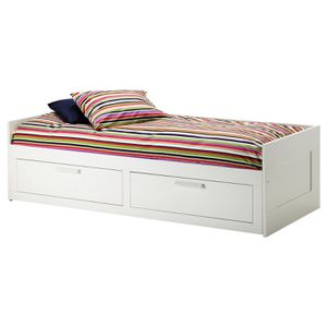 IKEA bedroom set - very gently used, great condition for Sale in Clifton, VA