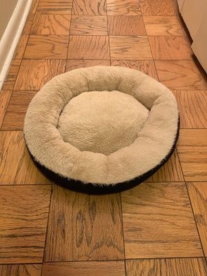 Small Dog Bed for Sale in Germantown, MD
