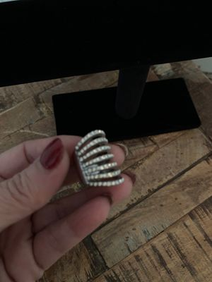 Ring for Sale in Mission Viejo, CA