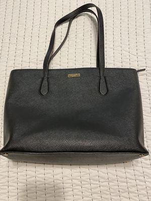 Kate Spade tote for Sale in St. Peters, MO