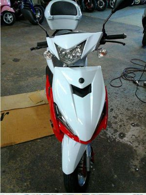 Scooter 50cc Viper NEW for Sale in Hialeah, FL