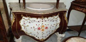 Copy antique furniture for Sale in Manassas, VA