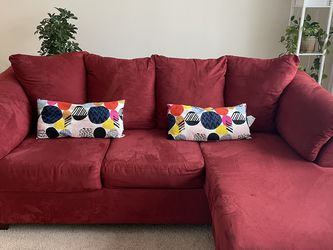 Sofa Chaise for Sale in North Wales,  PA