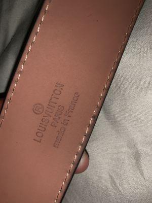 Louis Vuitton for Sale in Lutz, FL