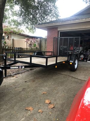 Brand new never used Triple crown for Sale in Winter Springs, FL