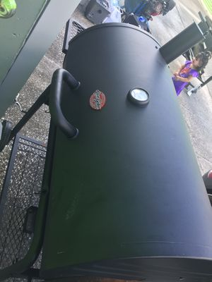 BBQ grill for Sale in Palm Harbor, FL