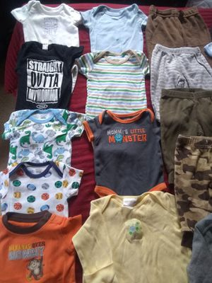 Boy clothes for Sale in High Point, NC