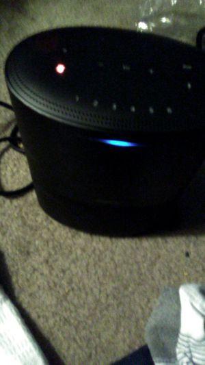 Bose 450 home speaker for Sale in Ontario, CA