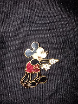 1930's Mickey Mouse pin/brooch for Sale in Gresham, OR