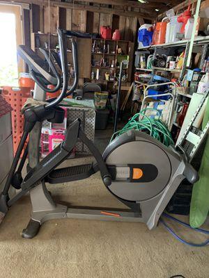 NordicTrack elliptical for Sale in Wilsonville, OR