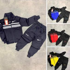 Kids Nike Track Suits for Sale in Dallas, TX