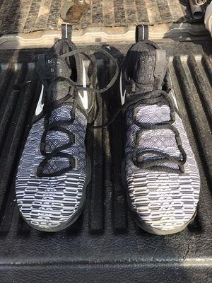 Nike 7 Youth. shoes for Sale in Columbia, SC