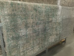 Area Rug for Sale in Austin, TX
