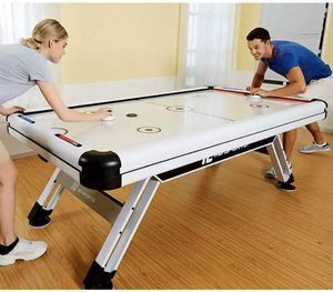 """MD Sports 89"""" AIR Hockey Table for Sale in Upland, CA"""