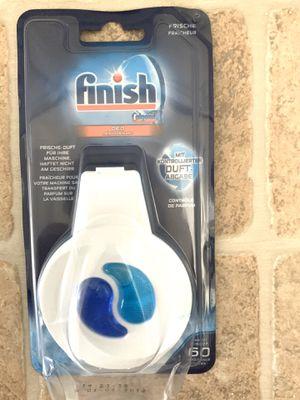 Dishwasher deodorant for Sale in Irvine, CA