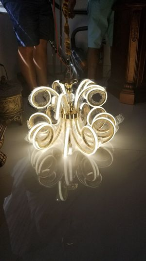 Lamp / Chandelier for Sale in Coral Gables, FL