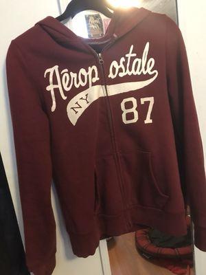 Aeropostale sweatshirt hoodie for Sale in Poway, CA