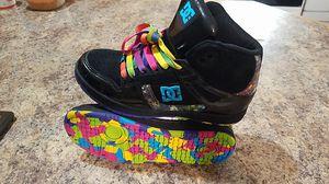 Kids shoes size 7 for Sale in Pembroke Pines, FL