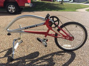 Great condition! Trek Mountain Train Trail a bike. for Sale in Wentzville, MO
