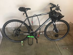 Specialized 18 Gears $800 value bike for Sale in King City, OR