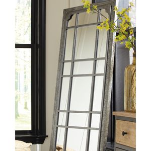 Floor Mirror, #A8010131 for Sale in Santa Fe Springs, CA