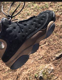 Jordan Olive 13s for Sale in Atlanta,  GA