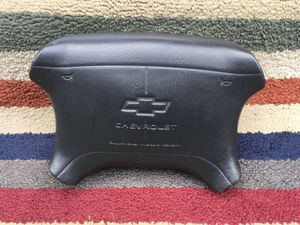 Chevy S10 steering wheel part for Sale in Federal Way, WA